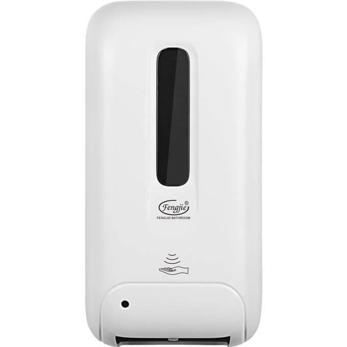 liquid-soap-dispenser-01