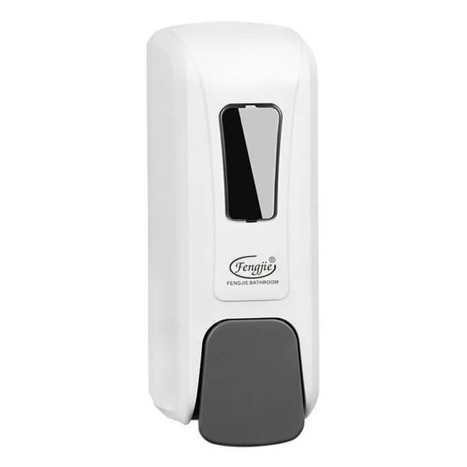 manual-dispenser-03
