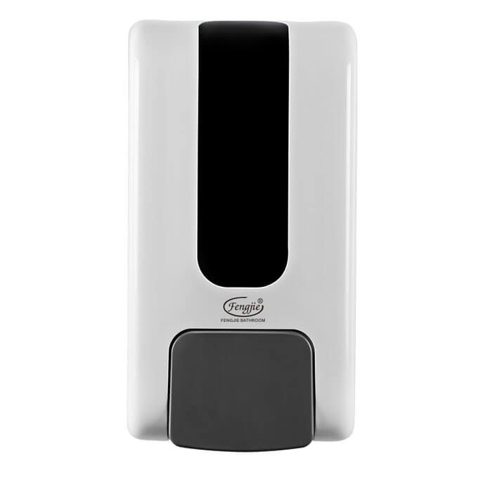 manual-dispensers-01