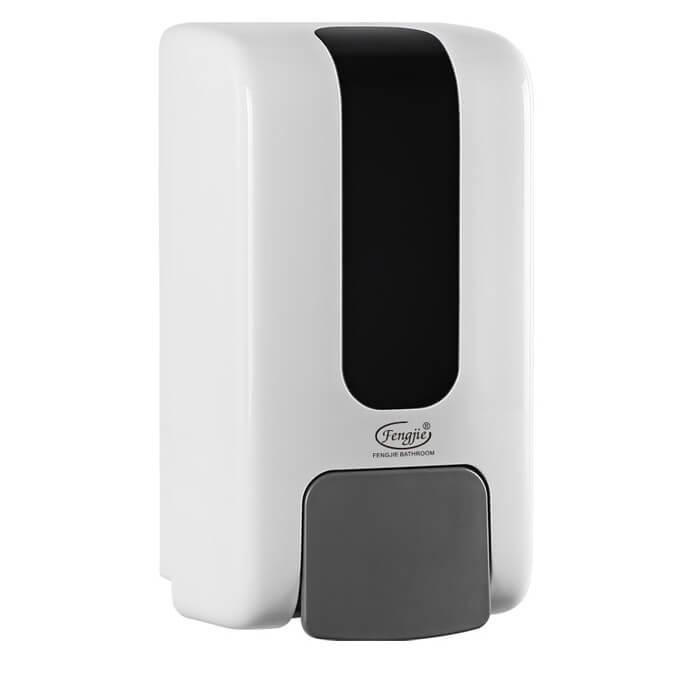 manual-dispensers-03