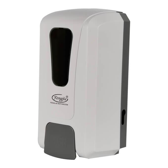 manual-foaming-dispenser-02