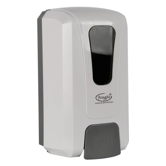 manual-foaming-dispenser-03