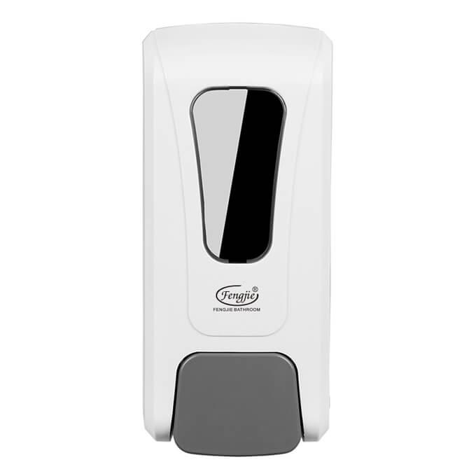 manual-liquid-soap-dispenser-01