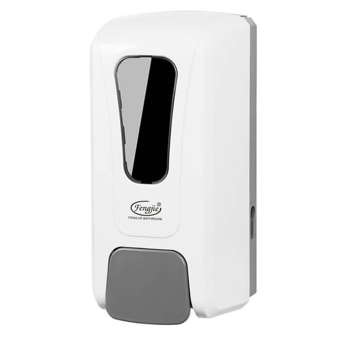 manual-liquid-soap-dispenser-02