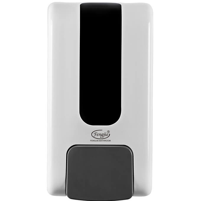 manual-sanitizer-soap-dispenser-01