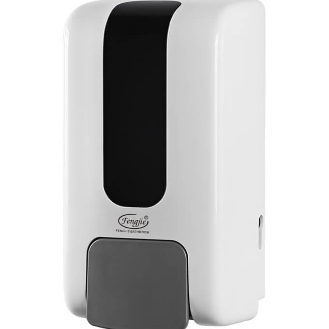 manual-sanitizer-soap-dispenser-02