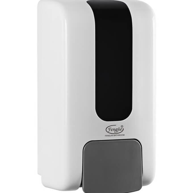 manual-sanitizer-soap-dispenser-03