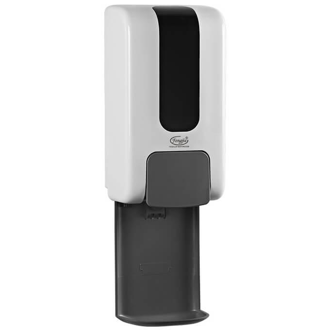 manual-soap-dispenser-03