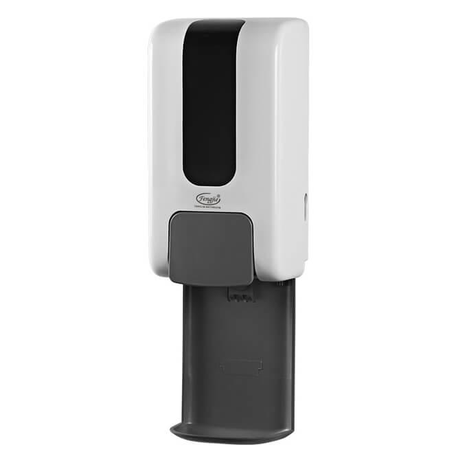 manual-spray-dispenser-02