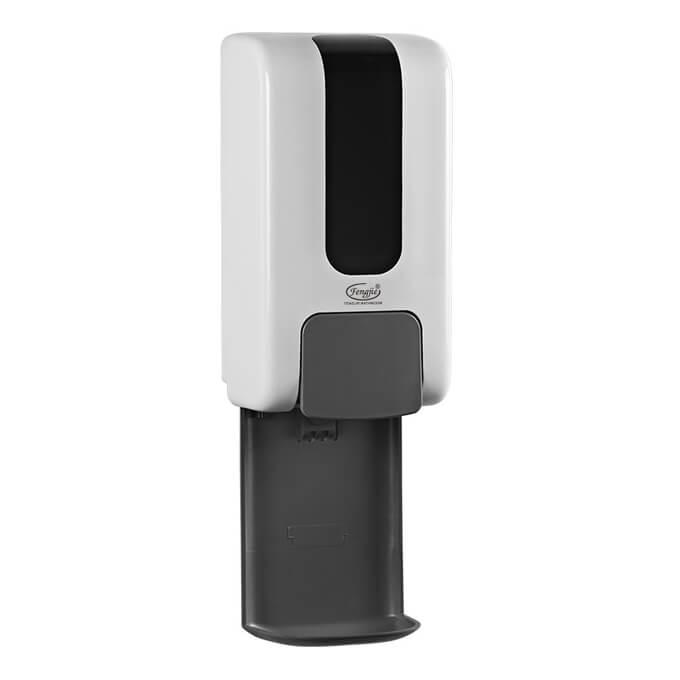 manual-spray-dispenser-03
