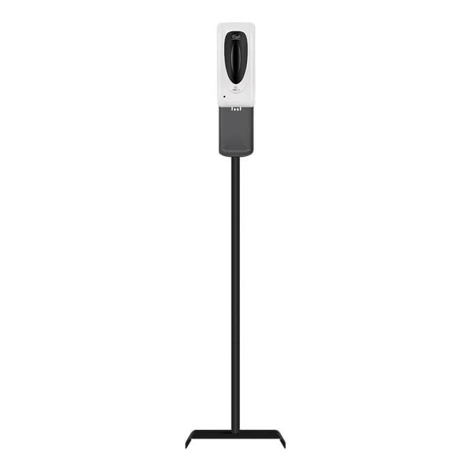 sensor-sanitizer-dispenser-01
