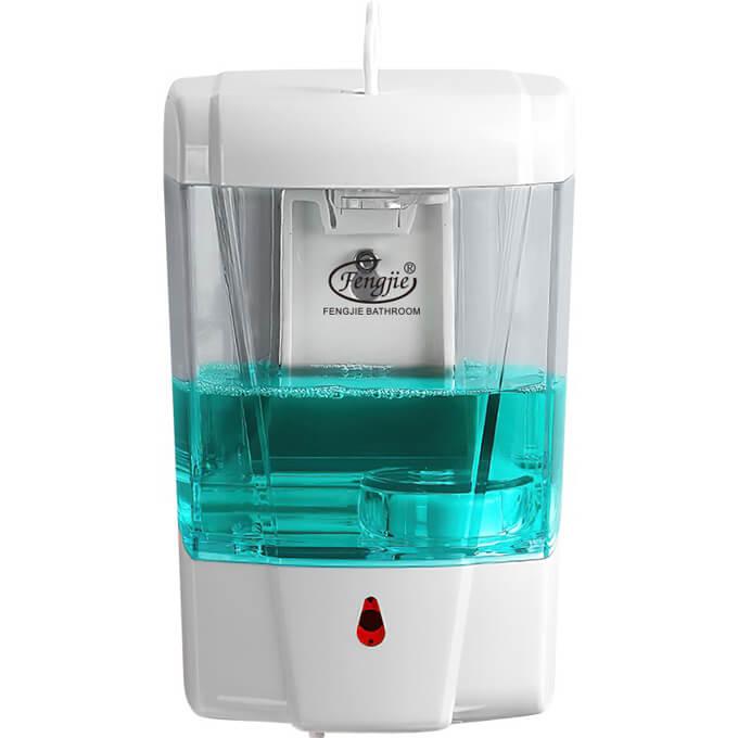 sensor-soap-dispenser-01