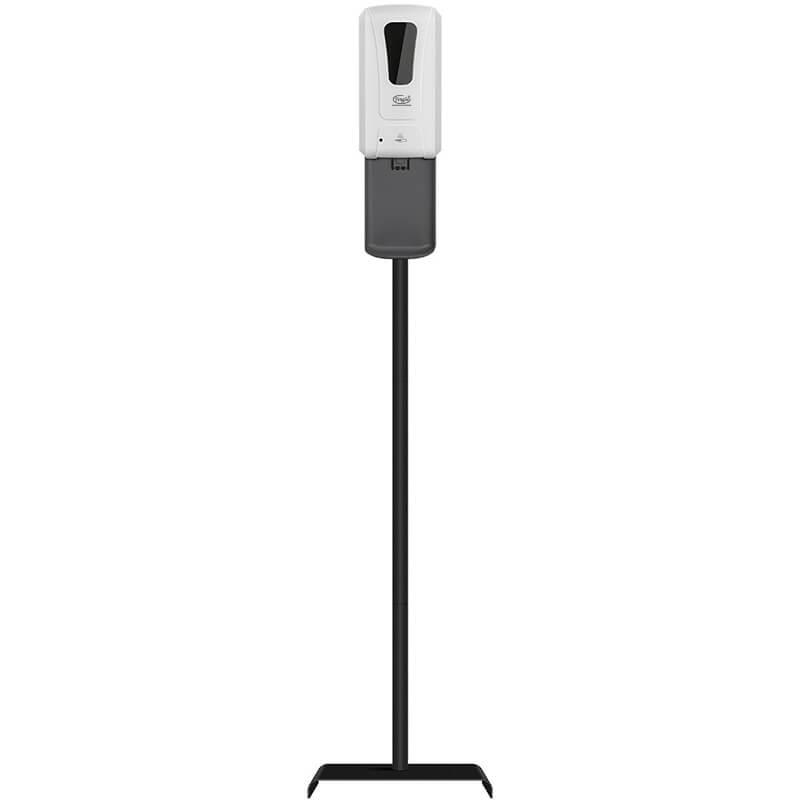 stand-up-sanitizer-dispenser-01