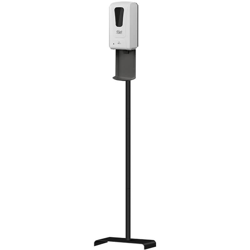 stand-up-sanitizer-dispenser-02