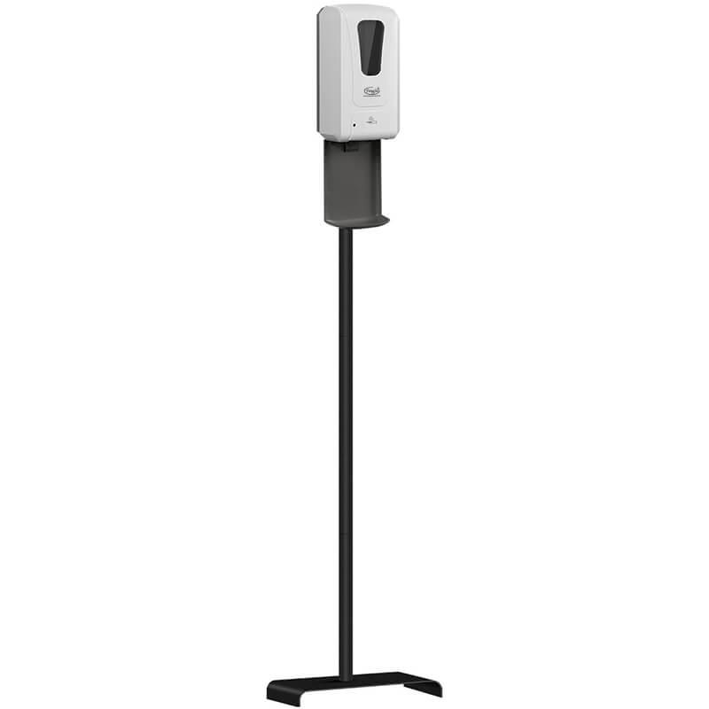 stand-up-sanitizer-dispenser-03