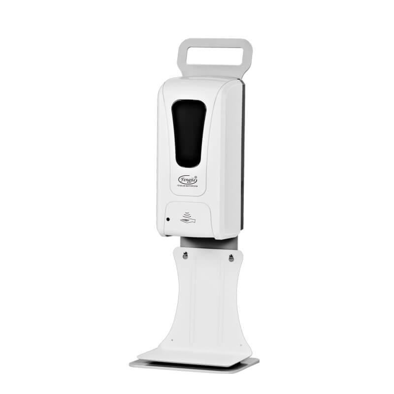 tabletop-soap-dispenser-02