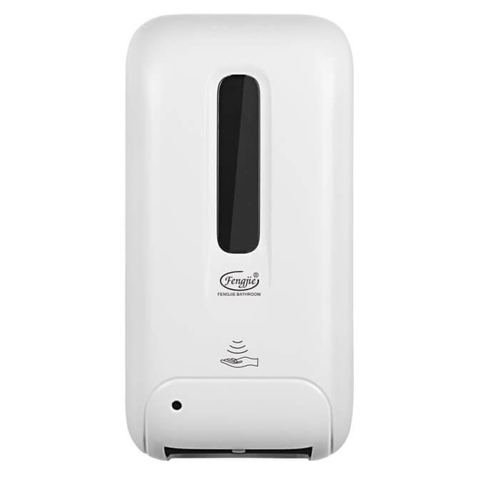 wall-mount-foam-dispenser-01