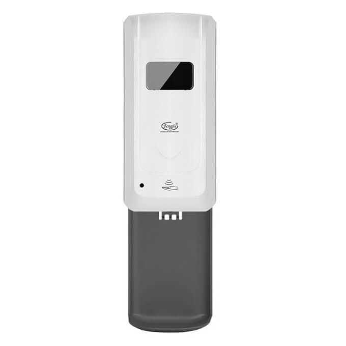wall-mount-sanitizer-dispenser-01