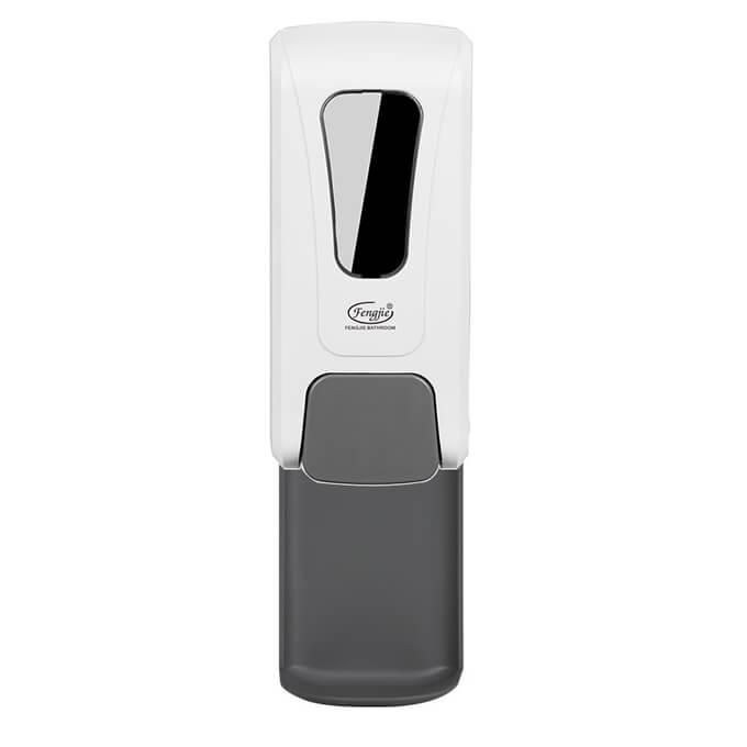 wall-mounted-manual-dispenser-01
