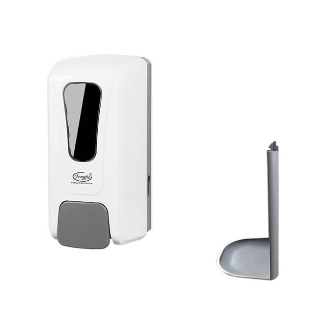 wall-mounted-manual-dispenser-02