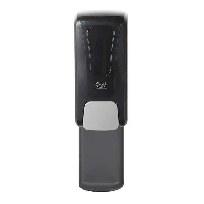 wall-mounted-manual-dispenser-04