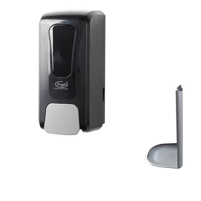 wall-mounted-manual-dispenser-05