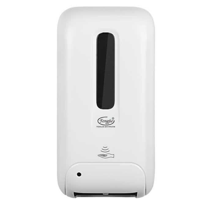 wall-mounted-sanitizer-dispenser-01