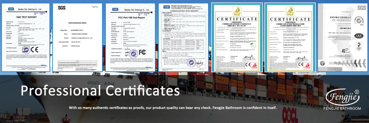 2-Certificates