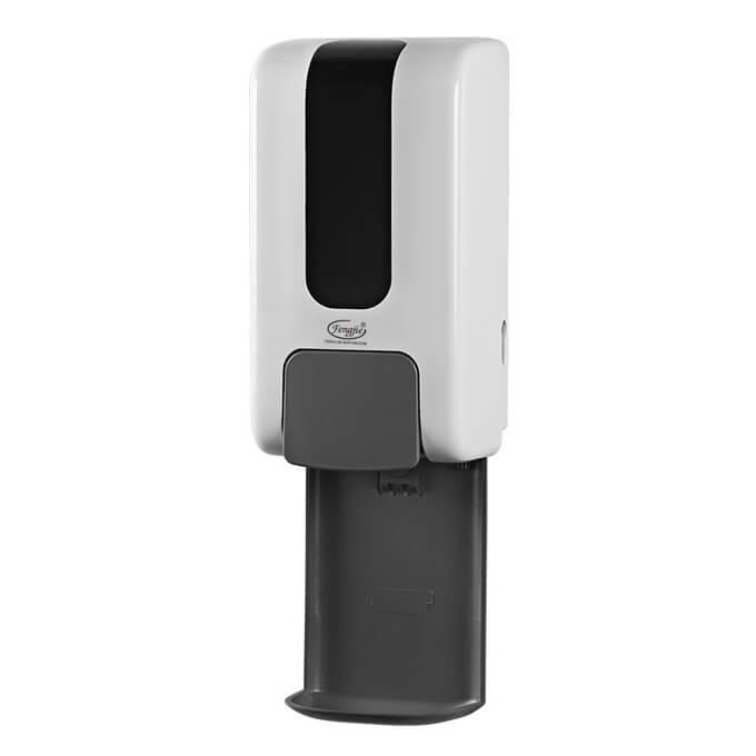 manual-sanitizer-dispenser-02