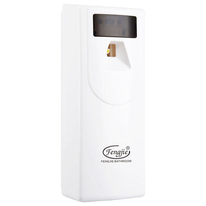 aerosol-dispenser-03