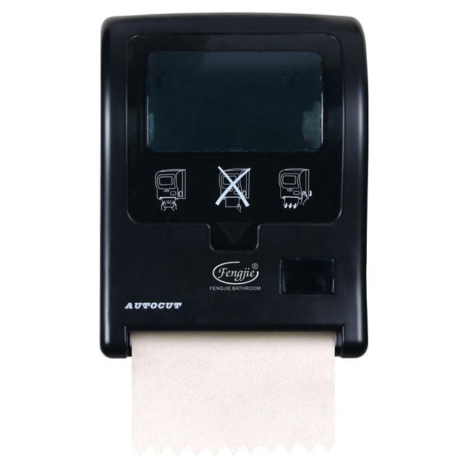 auto-paper-dispenser-02