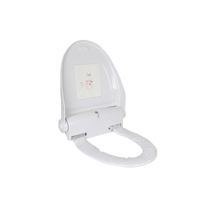 automatic-wash-toilet-seat-01