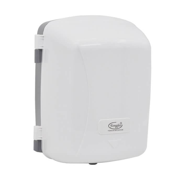 center-pull-paper-dispenser-02