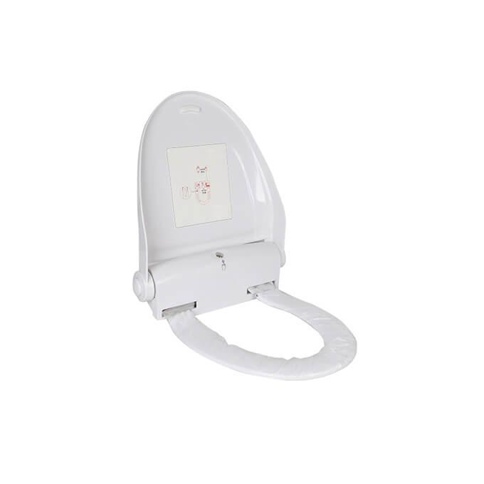 disposable-sanitary-toilet-seats-01