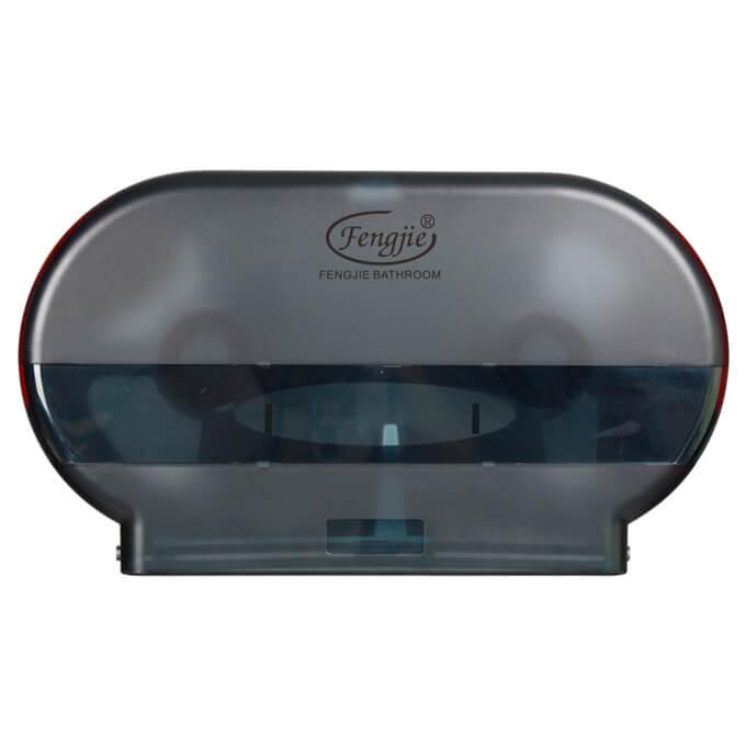 double-paper-dispenser-02