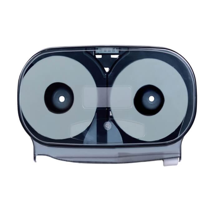 double-roll-paper-dispenser-01