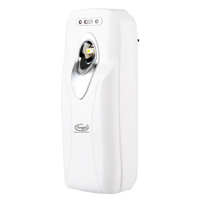 electric-aerosol-dispenser-02