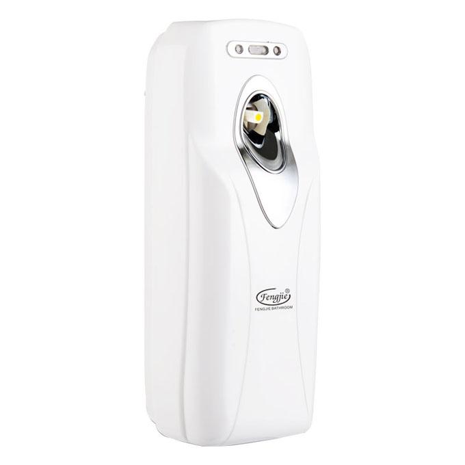 electric-aerosol-dispenser-03
