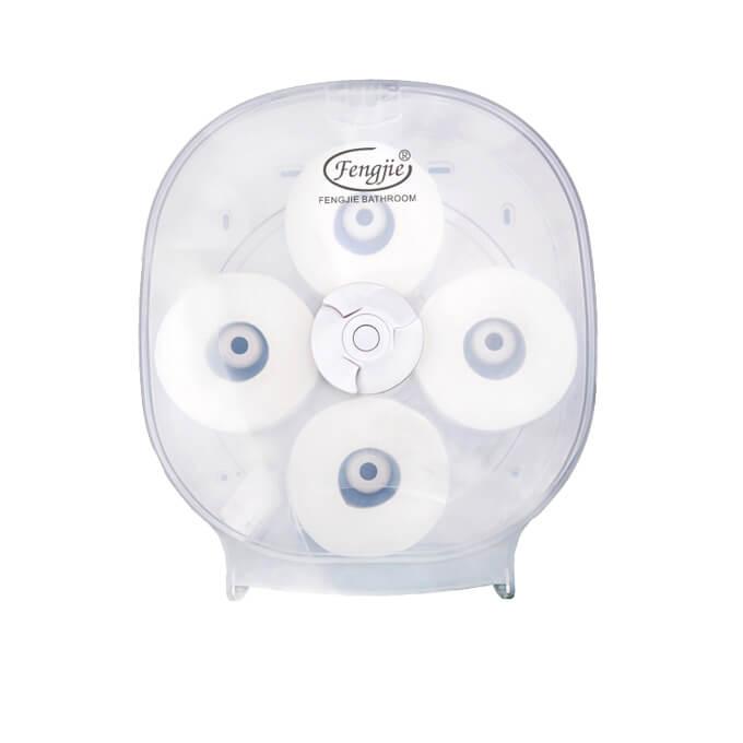 four-roll-paper-dispenser-01