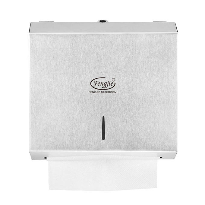 hand-paper-towel-dispenser-01