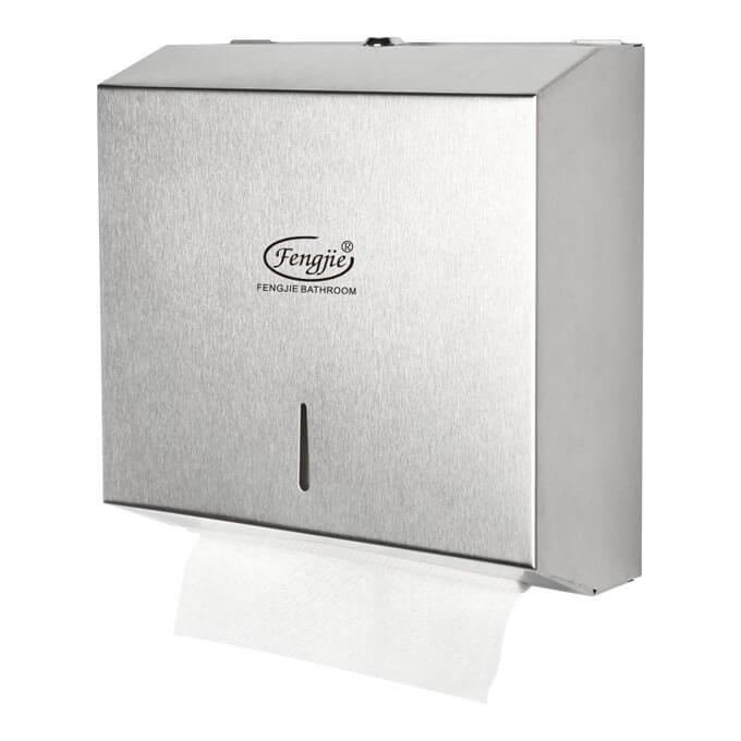 hand-paper-towel-dispenser-02