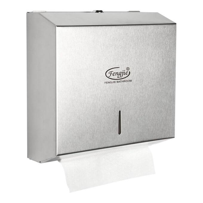 hand-paper-towel-dispenser-03