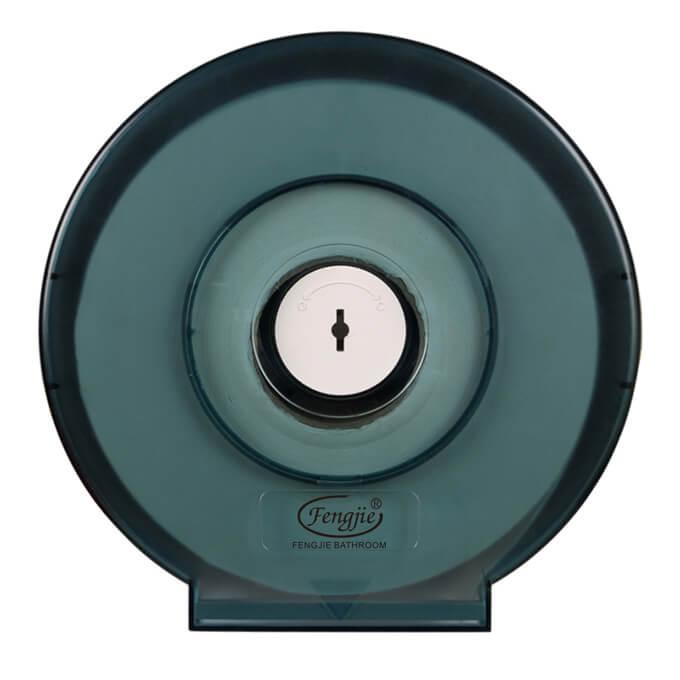 jumbo-paper-dispenser-01