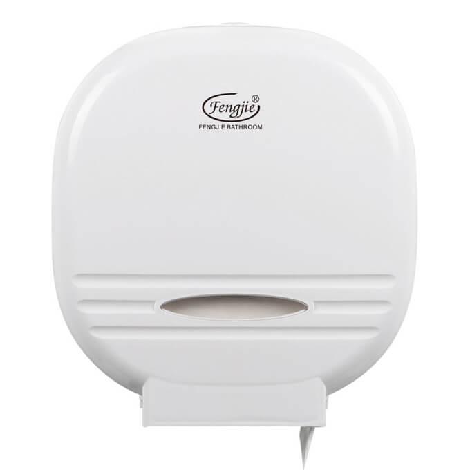 jumbo-roll-dispenser-01