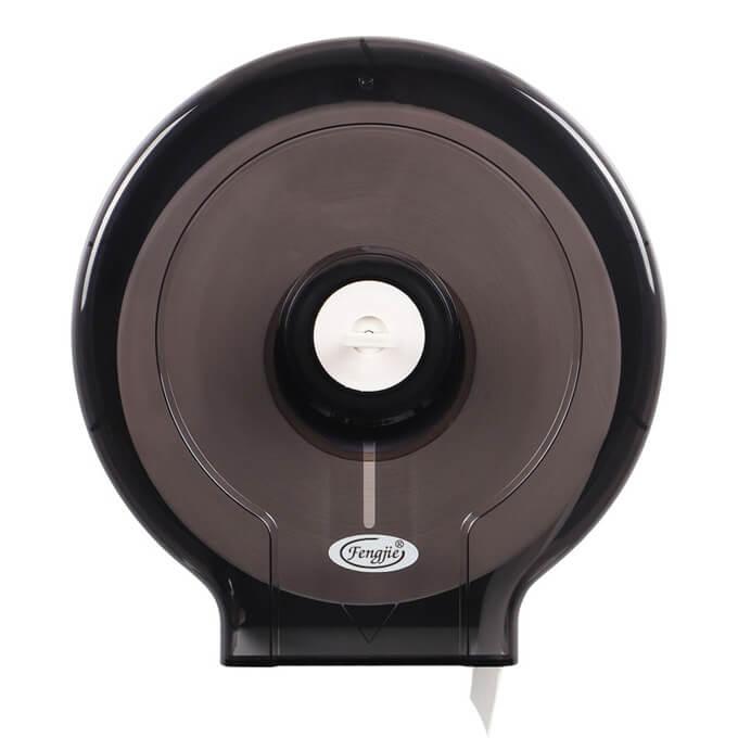 jumbo-roll-paper-dispenser-01