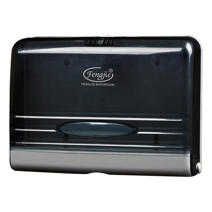 kitchen-paper-towel-dispenser-02