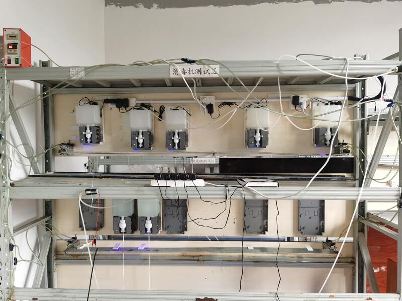 laboratory-13