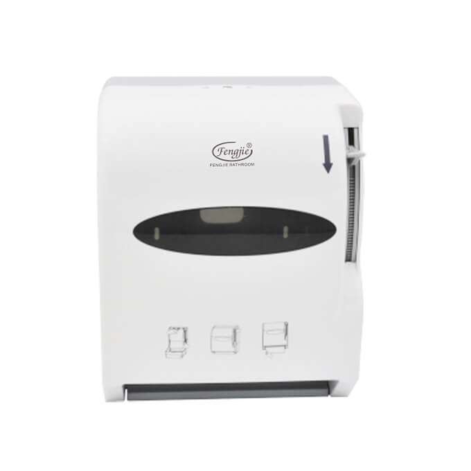 lever-paper-towel-dispenser-01