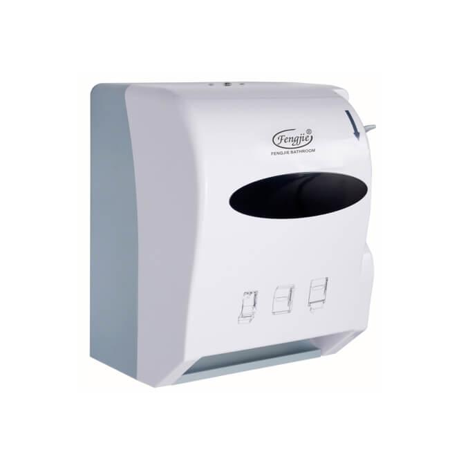 lever-paper-towel-dispenser-03