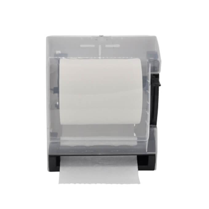 lever-paper-towel-dispenser-04